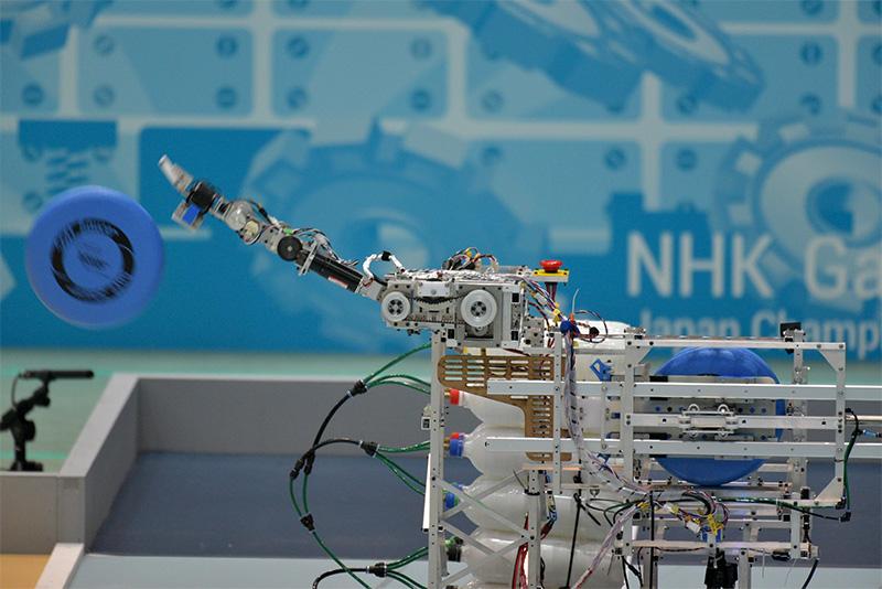 nhk-robocon2017-testrun-04