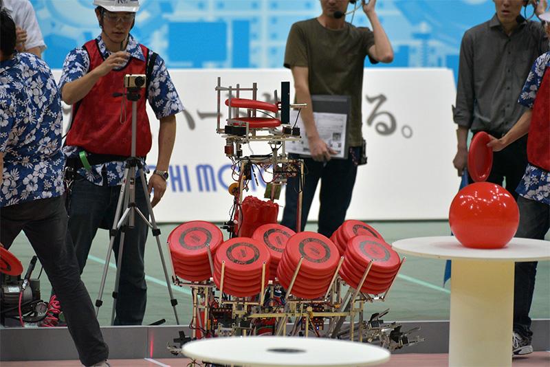 nhk-robocon2017-testrun-05