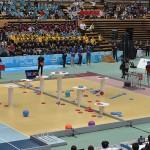 NHK学生ロボコン2017写真集:後半