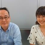 ikezawaayaka_hebocon02-33