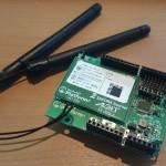 第64回 ArduinoとSakura.ioで気軽にIoTデバイスを作ってみる-準備編