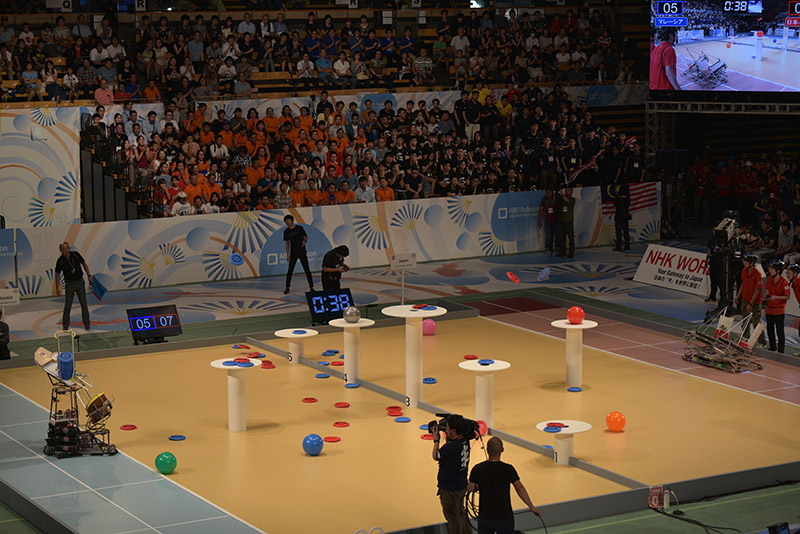 quarter-finals-01-01