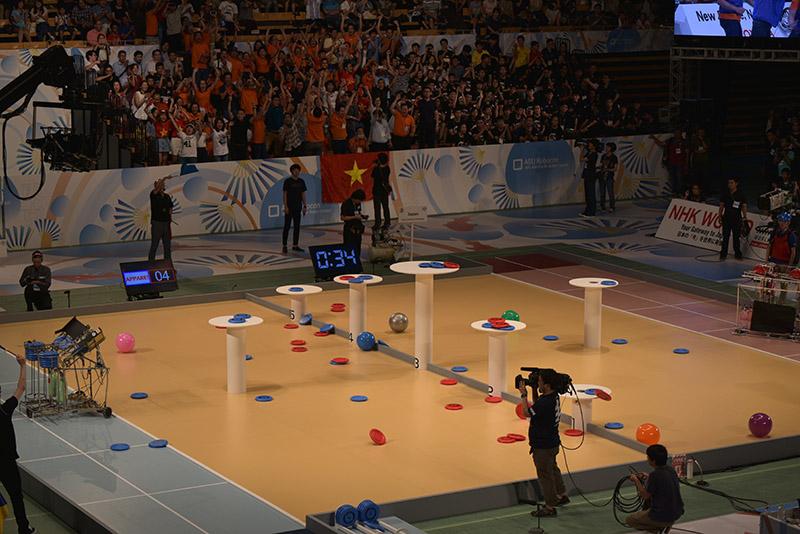 semifinals-02-02