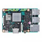 ASUS製の「Tinker Board」国内発売開始!〜ハイスペックを最大限に活かせる利用方法を考えてみた〜
