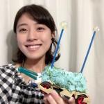 ikezawaayaka_hebocon05-1