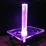 第60回 Raspberry Piで作るLED警告灯ソリューション!Crystal Signal Pi(クリスタル・シグナル・パイ) (1)セットアップ編