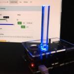 第61回 Raspberry Piで作るLED警告灯ソリューション!Crystal Signal Pi(クリスタル・シグナル・パイ) (2)ミドルウェア編