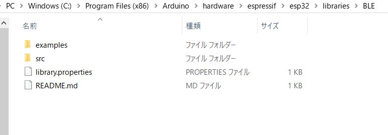 5dc1005b21d41c3cc2e165ee36123b25