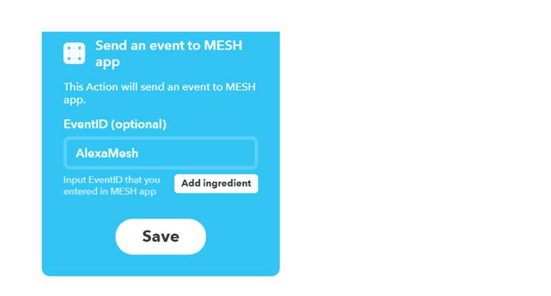 mesh-08-7