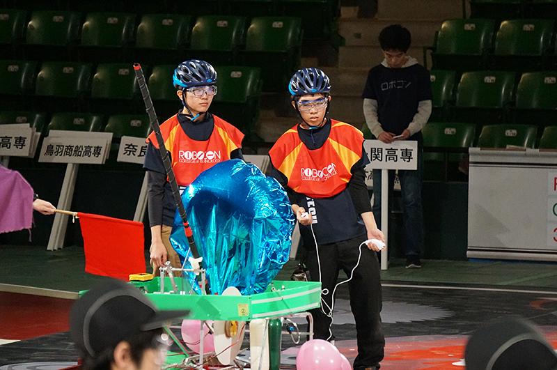 kosen2017-toyama_hongo