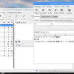 第64回ラズパイでClaws MailとGmailを連携させてメールを送受信してみよう!