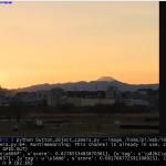 第3回 ラズパイでAIカメラを自作しよう!NTT docomoのAPIを使って、画像認識カメラを作る