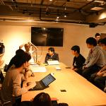 ロボマスターに挑む理由、応援する理由 FUKUOKA NIWAKA インタビューVol.2