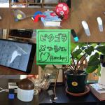 第12回 MESHでここまでやる? Seeed Grove、littleBitsなどを使って、ピタゴラ装置を完成させよう!