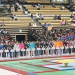 NHK学生ロボコン2018 振り返りと記事まとめ