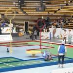 【リアルタイム更新】NHK学生ロボコン2018本戦