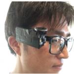 ラズパイ+Google APIでスマートデバイスを作ろう! 第5回:旅先で便利に使える!? 外国語読み取り自動翻訳メガネ!