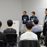 ロボマス日本大会の狼煙~RoboMaster Japan東京コミュニティーレポート