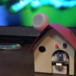 ラズパイでスマートホームを実現しよう!   第3回: 声でリモコンを操作して便利に使う