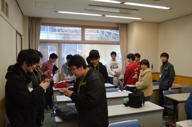 東日本交流会1-3