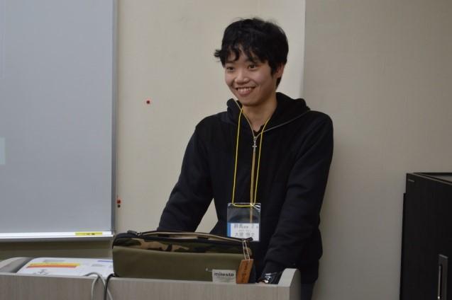 東日本交流会1-14