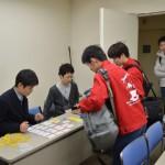 2019年、初雪舞う東京での第2会ロボコン東日本交流会。熱く語った24時間。【前半戦】