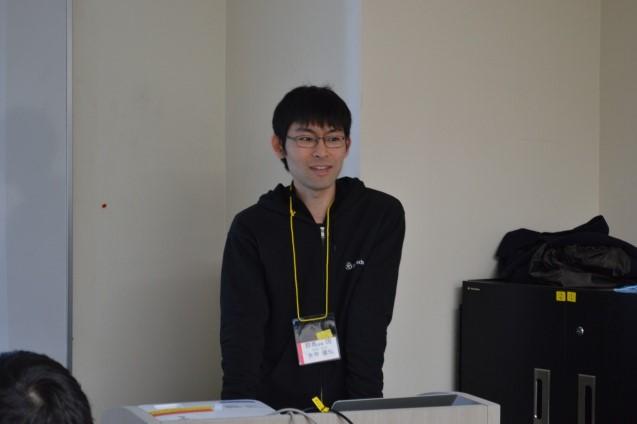東日本交流会1-11