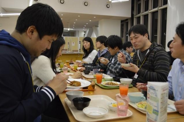 東日本交流会1-12
