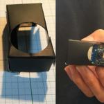 Spresenseで電子工作の幅を広げよう!<br> 第5回: Spresenseカメラボードを使ってデジカメをつくる!