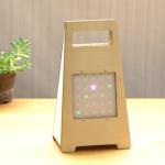 Arduinoを使ったソーラーパネルで動くデジタル飼育箱【後編】