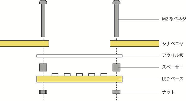 arduino-h02_5