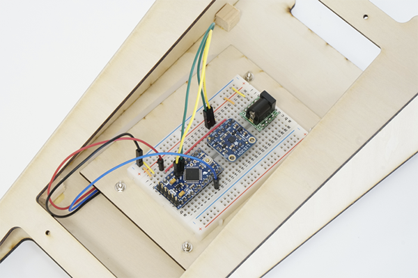 arduino-h02_7