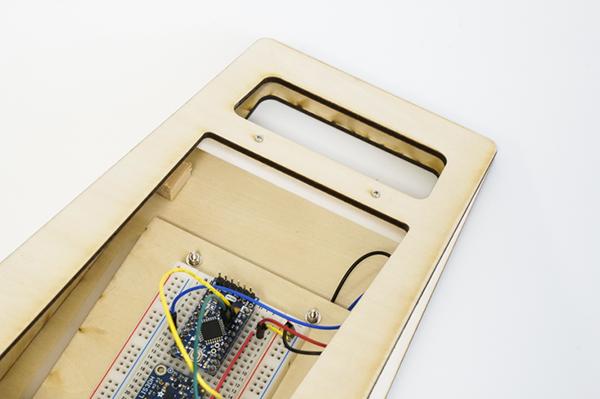 arduino-h02_9