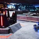 RoboMaster 2019 あの試合では、何が起こっていたのか?FUKUOKA NIWAKAかく戦えり(2)