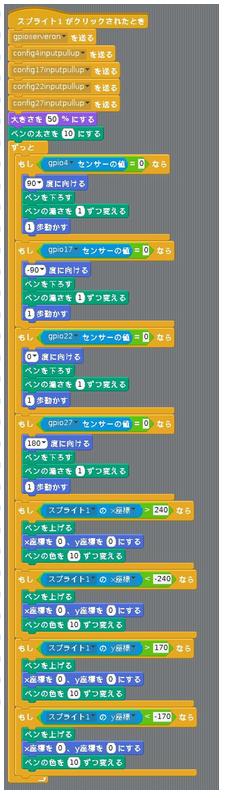 ito_05_10
