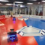 日本のRoboMasterの歴史的転換点になるか!? 「RoboMaster 2019 Japan Summer Camp in 北九州」完全レポート!(第1日目)