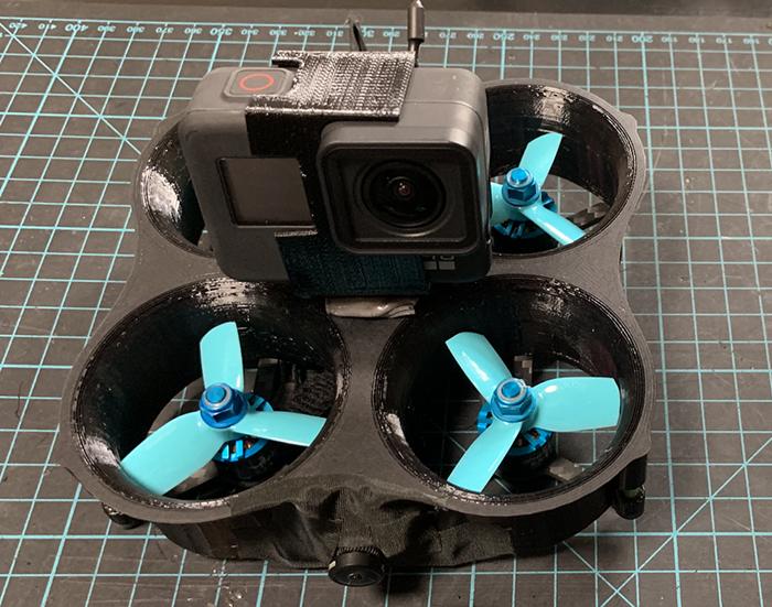 drone_05