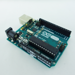 Arduino電子工作のまとめ! マイコンを使った電子工作基礎の基礎編