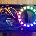 Rasberry Pi 4で始める電子工作入門! 第4回: ラズパイ4で基本的な電子工作に挑戦!