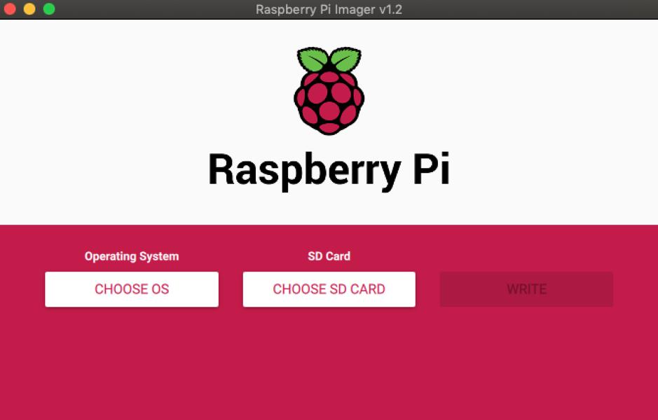 basic-of-raspberrypi_01_08