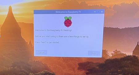 basic-of-raspberrypi_01_12