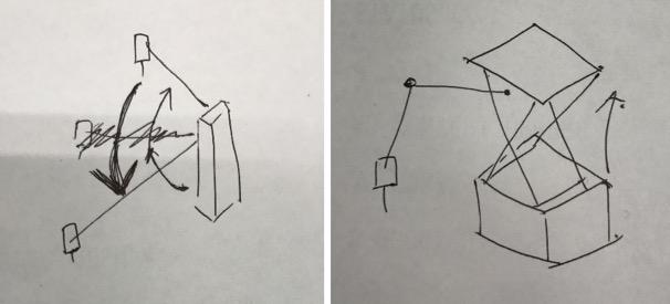 how-to-make-eobot_02_01