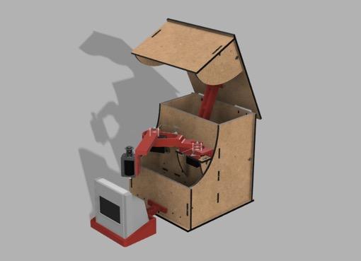 how-to-make-eobot_02_07