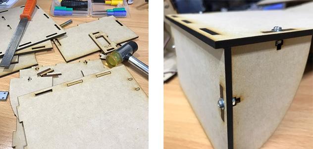 how-to-make-eobot_02_10