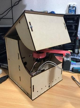 how-to-make-eobot_02_11