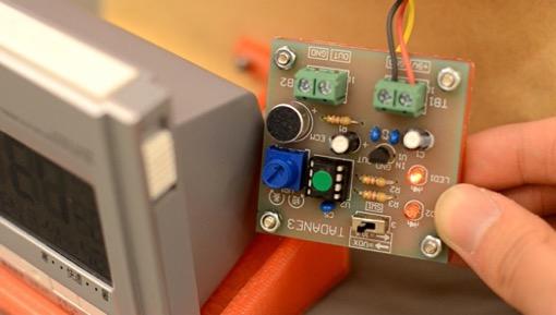 how-to-make-eobot_02_14