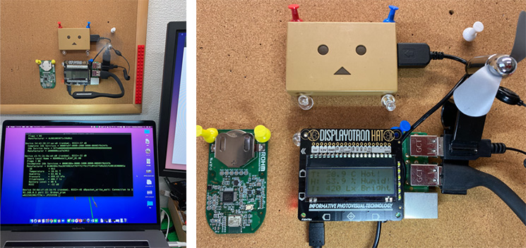 raspberrypi-comfortable-space-device-01-01