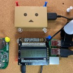 raspberrypi-comfortable-space-device-01-08