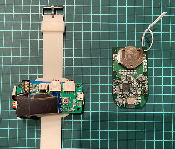 aspberrypi-wearable-healthcare-device-01_01