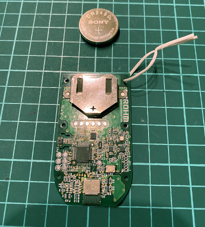 aspberrypi-wearable-healthcare-device-01_04